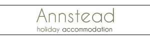 //www.annsteadcottages.co.uk/wp-content/uploads/2017/08/ANNSTEAD.jpg